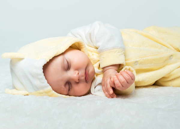 How to shop mattress for your baby or big kid ?